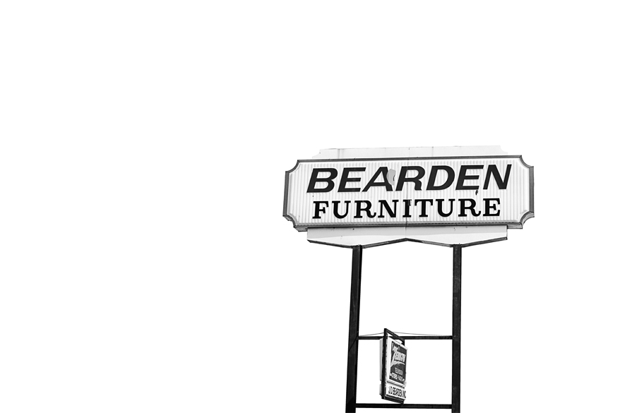 comp_beardenfurniture_lowres.jpg